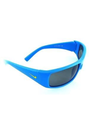 Nike Ev0818 479 Unisex Güneş Gözlüğü