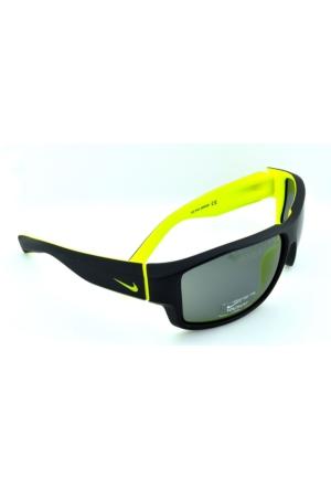 Nike Ev0819 047 Unisex Güneş Gözlüğü