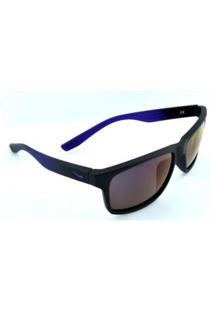 Nike Ev0835 005 Unisex Güneş Gözlüğü