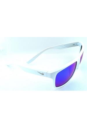 Nike Ev0835 133 Unisex Güneş Gözlüğü