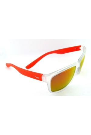 Nike Ev0835 916 Unisex Güneş Gözlüğü