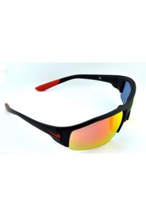 Nike Ev0859 006 Unisex Güneş Gözlüğü