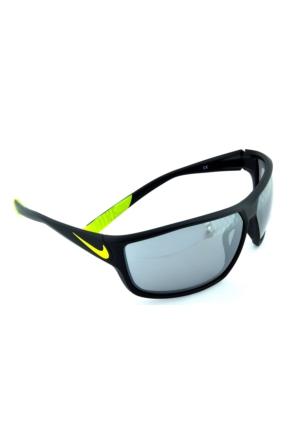 Nike Ev0865 007 Unisex Güneş Gözlüğü
