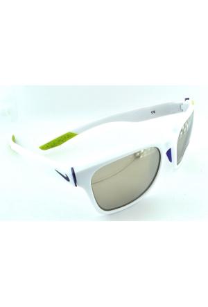 Nike Ev0875 105 Unisex Güneş Gözlüğü