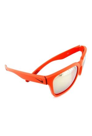 Nike Ev0875 806 Unisex Güneş Gözlüğü
