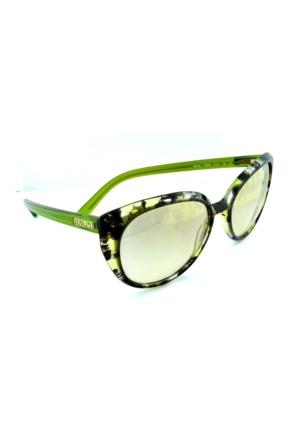Ralph Lauren 5161 1153/23 57 Kadın Güneş Gözlüğü
