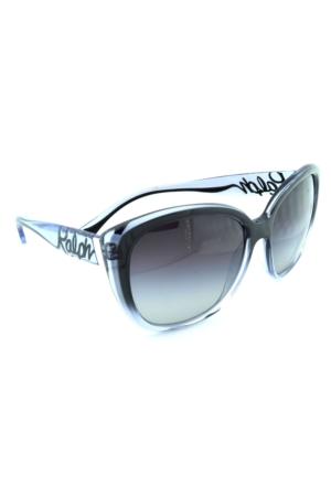 Ralph Lauren 5177 1230/11 59 Kadın Güneş Gözlüğü