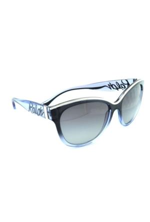 Ralph Lauren 5178 1230/11 56 Kadın Güneş Gözlüğü