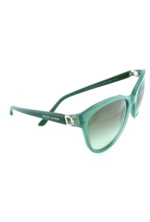 Ralph Lauren 8135 5537/8E 56 Kadın Güneş Gözlüğü