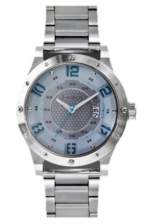 İ-Watch 5334.C2 Erkek Kol Saati