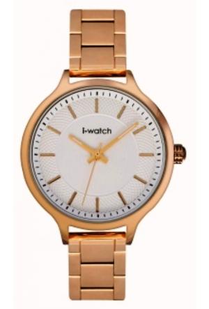 İ-Watch 5414.C2 Kadın Kol Saati