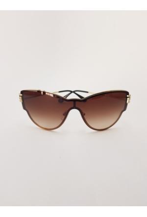 Versace Ve2172 1252/13 Kadın Güneş Gözlüğü