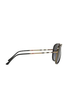 Burberry B3090 1167T3 58 Unisex Güneş Gözlüğü