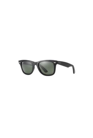 Rayban Wayfarer Rb2140 50.22 Erkek Güneş Gözlüğü