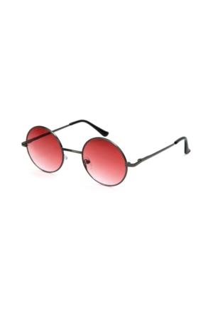 Belletti BLT17505D Unisex Güneş Gözlüğü