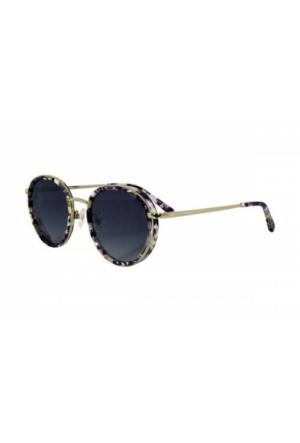 Despada De1499 C4 60 Kadın Güneş Gözlüğü
