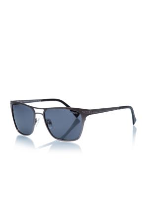 Infiniti Design Id 167 01 Unisex Güneş Gözlüğü
