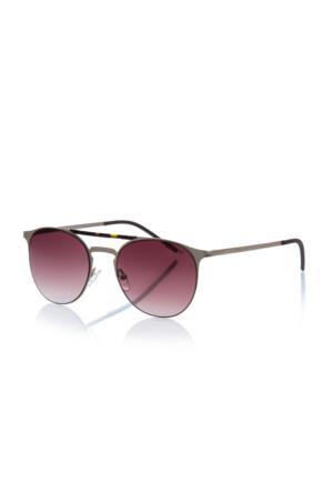 Infiniti Design Id 2041 01 Unisex Güneş Gözlüğü