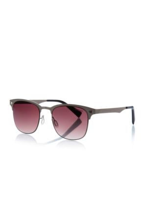 Infiniti Design Id 2316 01 Unisex Güneş Gözlüğü