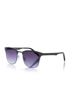 Infiniti Design Id 2316 03 Unisex Güneş Gözlüğü