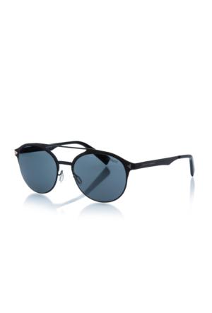 Infiniti Design Id 2268 01 Unisex Güneş Gözlüğü