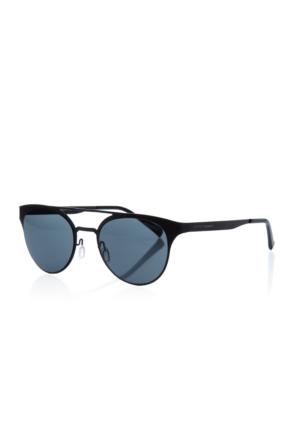 Infiniti Design Id 2230 01 Unisex Güneş Gözlüğü