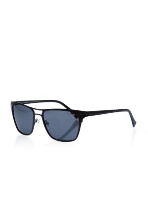 Infiniti Design Id 167 02 Unisex Güneş Gözlüğü
