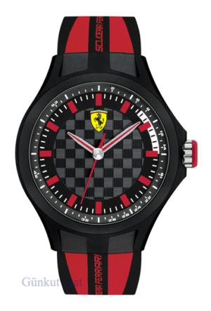 Ferrari 830172 Erkek Kol Saati
