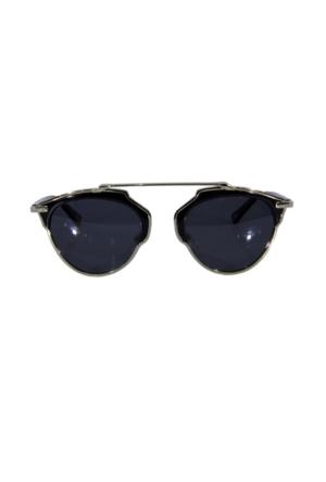 Hermossa Hm1059 C4 Kadın Güneş Gözlüğü
