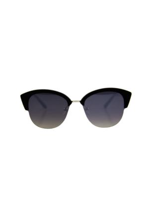 Hermossa Hm1145 C1 Kadın Güneş Gözlüğü