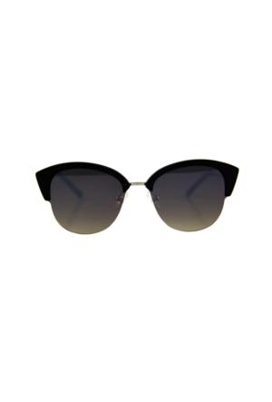 Hermossa Hm1145 C2 Kadın Güneş Gözlüğü