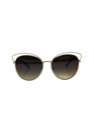 Hermossa Hm1156 C1 Kadın Güneş Gözlüğü