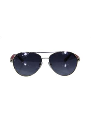 Hermossa Hm1018 C5 Kadın Güneş Gözlüğü