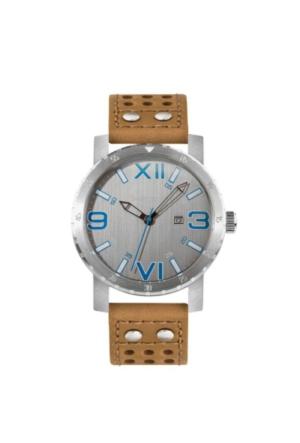 I-Watch 5393.C1 Bayan Kol Saati
