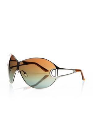 Christian Dior Cd Diorissimo 1 6Lbvk Kadın Güneş Gözlüğü