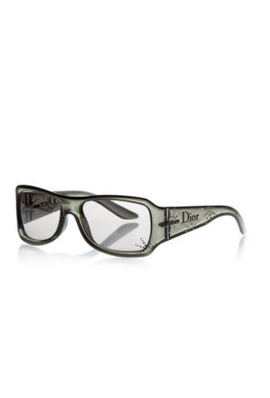Christian Dior Cd Dior Spidior 2 Aubv7 Kadın Güneş Gözlüğü