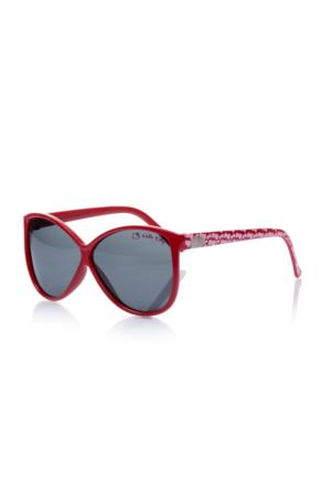 Hello Kitty Hk 10005 Çocuk Güneş Gözlüğü
