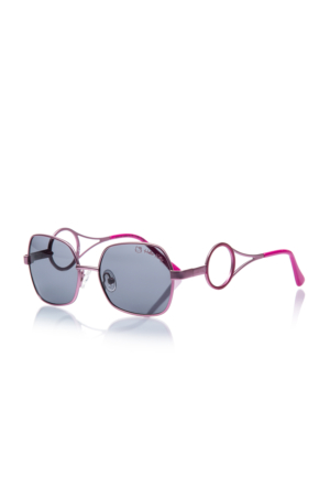 Hello Kitty Hk 10079 Çocuk Güneş Gözlüğü