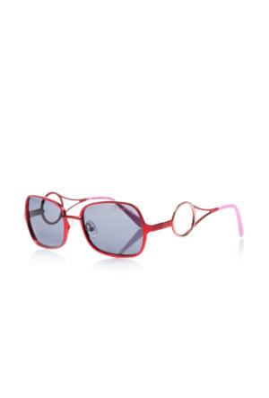 Hello Kitty Hk 10082 Çocuk Güneş Gözlüğü