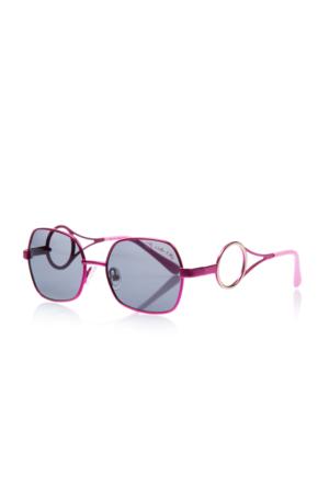 Hello Kitty Hk 10083 Çocuk Güneş Gözlüğü