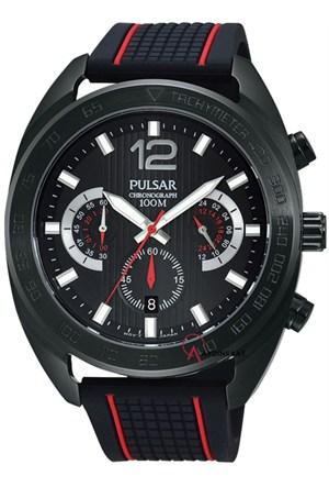 Pulsar Pt3675x Erkek Kol Saati