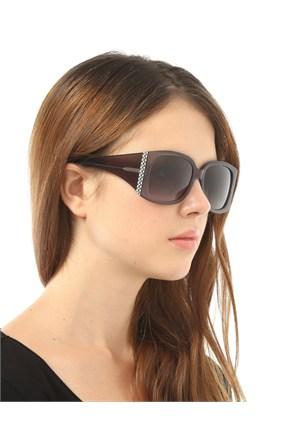 Bottega Veneta B.V 142/S Typ 56 Jj Kadın Güneş Gözlüğü