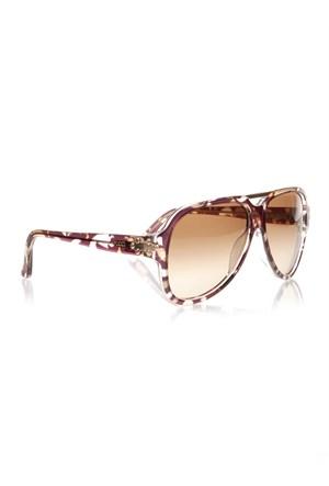 Emilio Pucci Ep 710 970 Unisex Güneş Gözlüğü