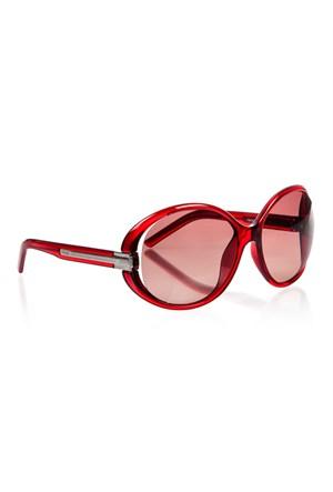 Fendi Fe 5153 639 Kadın Güneş Gözlüğü