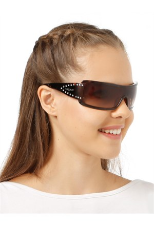Vogue Vg 2511Sb 1578 13 Kadın Güneş Gözlüğü