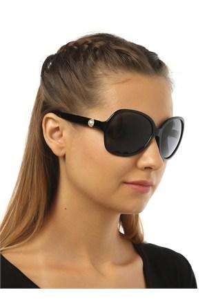 Oscar Oc 12F12 22 Kadın Güneş Gözlüğü