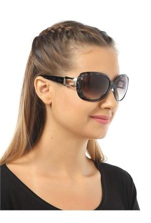 Oscar Oc 221 01 Kadın Güneş Gözlüğü