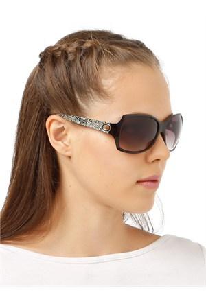 Oscar Oc 215 02 Kadın Güneş Gözlüğü