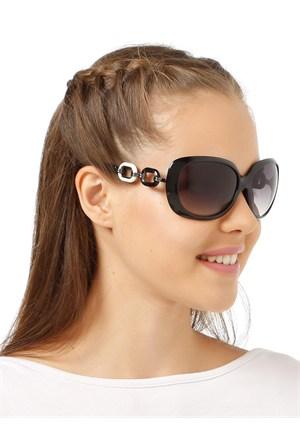 Oscar Oc 212 01 Kadın Güneş Gözlüğü