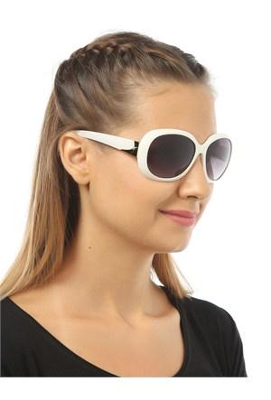 Oscar Oc 209 01 Kadın Güneş Gözlüğü